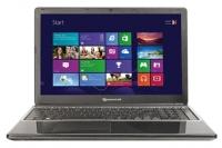 laptop Packard Bell, notebook Packard Bell EasyNote TE69CX-21174G50Mnsk (Pentium 2117U 1800 Mhz/15.6