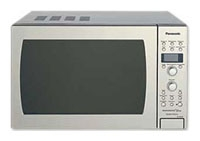 Panasonic NN-C2003S microwave oven, microwave oven Panasonic NN-C2003S, Panasonic NN-C2003S price, Panasonic NN-C2003S specs, Panasonic NN-C2003S reviews, Panasonic NN-C2003S specifications, Panasonic NN-C2003S