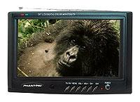Phantom 507BN, Phantom 507BN car video monitor, Phantom 507BN car monitor, Phantom 507BN specs, Phantom 507BN reviews, Phantom car video monitor, Phantom car video monitors