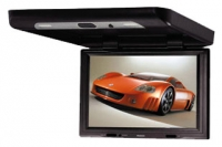 Phantom 5171R, Phantom 5171R car video monitor, Phantom 5171R car monitor, Phantom 5171R specs, Phantom 5171R reviews, Phantom car video monitor, Phantom car video monitors