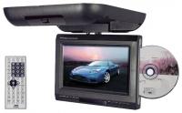Phantom DV-5102, Phantom DV-5102 car video monitor, Phantom DV-5102 car monitor, Phantom DV-5102 specs, Phantom DV-5102 reviews, Phantom car video monitor, Phantom car video monitors