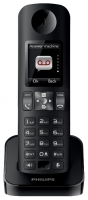 Philips D 6050 cordless phone, Philips D 6050 phone, Philips D 6050 telephone, Philips D 6050 specs, Philips D 6050 reviews, Philips D 6050 specifications, Philips D 6050
