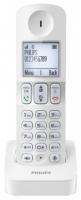 Philips D4050 cordless phone, Philips D4050 phone, Philips D4050 telephone, Philips D4050 specs, Philips D4050 reviews, Philips D4050 specifications, Philips D4050