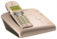 Philips Onis 300 cordless phone, Philips Onis 300 phone, Philips Onis 300 telephone, Philips Onis 300 specs, Philips Onis 300 reviews, Philips Onis 300 specifications, Philips Onis 300