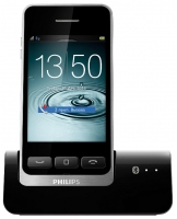 Philips S10A cordless phone, Philips S10A phone, Philips S10A telephone, Philips S10A specs, Philips S10A reviews, Philips S10A specifications, Philips S10A