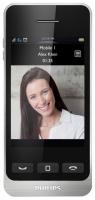 Philips S10H cordless phone, Philips S10H phone, Philips S10H telephone, Philips S10H specs, Philips S10H reviews, Philips S10H specifications, Philips S10H