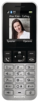 Philips S9H cordless phone, Philips S9H phone, Philips S9H telephone, Philips S9H specs, Philips S9H reviews, Philips S9H specifications, Philips S9H
