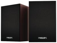 computer speakers Philips, computer speakers Philips SPA20, Philips computer speakers, Philips SPA20 computer speakers, pc speakers Philips, Philips pc speakers, pc speakers Philips SPA20, Philips SPA20 specifications, Philips SPA20