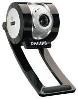 web cameras Philips, web cameras Philips SPC900NC/00, Philips web cameras, Philips SPC900NC/00 web cameras, webcams Philips, Philips webcams, webcam Philips SPC900NC/00, Philips SPC900NC/00 specifications, Philips SPC900NC/00