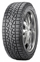 tire Pirelli, tire Pirelli Scorpion ATR 255/70 R16 109T, Pirelli tire, Pirelli Scorpion ATR 255/70 R16 109T tire, tires Pirelli, Pirelli tires, tires Pirelli Scorpion ATR 255/70 R16 109T, Pirelli Scorpion ATR 255/70 R16 109T specifications, Pirelli Scorpion ATR 255/70 R16 109T, Pirelli Scorpion ATR 255/70 R16 109T tires, Pirelli Scorpion ATR 255/70 R16 109T specification, Pirelli Scorpion ATR 255/70 R16 109T tyre