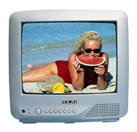 Polar 37CTV4010 tv, Polar 37CTV4010 television, Polar 37CTV4010 price, Polar 37CTV4010 specs, Polar 37CTV4010 reviews, Polar 37CTV4010 specifications, Polar 37CTV4010