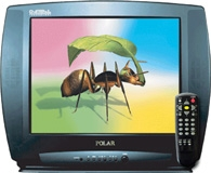 Polar 54CTV1029 tv, Polar 54CTV1029 television, Polar 54CTV1029 price, Polar 54CTV1029 specs, Polar 54CTV1029 reviews, Polar 54CTV1029 specifications, Polar 54CTV1029