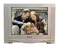 Polar 63CTV3150 tv, Polar 63CTV3150 television, Polar 63CTV3150 price, Polar 63CTV3150 specs, Polar 63CTV3150 reviews, Polar 63CTV3150 specifications, Polar 63CTV3150