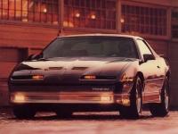 car Pontiac, car Pontiac Firebird Trans Am coupe (3rd generation) Turbo 3.8 MT, Pontiac car, Pontiac Firebird Trans Am coupe (3rd generation) Turbo 3.8 MT car, cars Pontiac, Pontiac cars, cars Pontiac Firebird Trans Am coupe (3rd generation) Turbo 3.8 MT, Pontiac Firebird Trans Am coupe (3rd generation) Turbo 3.8 MT specifications, Pontiac Firebird Trans Am coupe (3rd generation) Turbo 3.8 MT, Pontiac Firebird Trans Am coupe (3rd generation) Turbo 3.8 MT cars, Pontiac Firebird Trans Am coupe (3rd generation) Turbo 3.8 MT specification