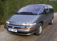 car Pontiac, car Pontiac Trans Sport EU-spec. minivan 4-door (1 generation) 2.3 MT (137 HP), Pontiac car, Pontiac Trans Sport EU-spec. minivan 4-door (1 generation) 2.3 MT (137 HP) car, cars Pontiac, Pontiac cars, cars Pontiac Trans Sport EU-spec. minivan 4-door (1 generation) 2.3 MT (137 HP), Pontiac Trans Sport EU-spec. minivan 4-door (1 generation) 2.3 MT (137 HP) specifications, Pontiac Trans Sport EU-spec. minivan 4-door (1 generation) 2.3 MT (137 HP), Pontiac Trans Sport EU-spec. minivan 4-door (1 generation) 2.3 MT (137 HP) cars, Pontiac Trans Sport EU-spec. minivan 4-door (1 generation) 2.3 MT (137 HP) specification