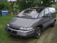 car Pontiac, car Pontiac Trans Sport Minivan (1 generation) 3.1 AT (120 HP), Pontiac car, Pontiac Trans Sport Minivan (1 generation) 3.1 AT (120 HP) car, cars Pontiac, Pontiac cars, cars Pontiac Trans Sport Minivan (1 generation) 3.1 AT (120 HP), Pontiac Trans Sport Minivan (1 generation) 3.1 AT (120 HP) specifications, Pontiac Trans Sport Minivan (1 generation) 3.1 AT (120 HP), Pontiac Trans Sport Minivan (1 generation) 3.1 AT (120 HP) cars, Pontiac Trans Sport Minivan (1 generation) 3.1 AT (120 HP) specification