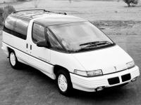 car Pontiac, car Pontiac Trans Sport Minivan (1 generation) AT 3.8 (175 HP), Pontiac car, Pontiac Trans Sport Minivan (1 generation) AT 3.8 (175 HP) car, cars Pontiac, Pontiac cars, cars Pontiac Trans Sport Minivan (1 generation) AT 3.8 (175 HP), Pontiac Trans Sport Minivan (1 generation) AT 3.8 (175 HP) specifications, Pontiac Trans Sport Minivan (1 generation) AT 3.8 (175 HP), Pontiac Trans Sport Minivan (1 generation) AT 3.8 (175 HP) cars, Pontiac Trans Sport Minivan (1 generation) AT 3.8 (175 HP) specification