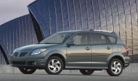 car Pontiac, car Pontiac Vibe Hatchback (1 generation) 1.8 MT (128 HP), Pontiac car, Pontiac Vibe Hatchback (1 generation) 1.8 MT (128 HP) car, cars Pontiac, Pontiac cars, cars Pontiac Vibe Hatchback (1 generation) 1.8 MT (128 HP), Pontiac Vibe Hatchback (1 generation) 1.8 MT (128 HP) specifications, Pontiac Vibe Hatchback (1 generation) 1.8 MT (128 HP), Pontiac Vibe Hatchback (1 generation) 1.8 MT (128 HP) cars, Pontiac Vibe Hatchback (1 generation) 1.8 MT (128 HP) specification