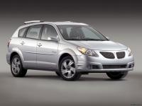car Pontiac, car Pontiac Vibe Hatchback (1 generation) 1.8 MT AWD (132 HP), Pontiac car, Pontiac Vibe Hatchback (1 generation) 1.8 MT AWD (132 HP) car, cars Pontiac, Pontiac cars, cars Pontiac Vibe Hatchback (1 generation) 1.8 MT AWD (132 HP), Pontiac Vibe Hatchback (1 generation) 1.8 MT AWD (132 HP) specifications, Pontiac Vibe Hatchback (1 generation) 1.8 MT AWD (132 HP), Pontiac Vibe Hatchback (1 generation) 1.8 MT AWD (132 HP) cars, Pontiac Vibe Hatchback (1 generation) 1.8 MT AWD (132 HP) specification