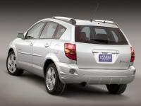 car Pontiac, car Pontiac Vibe Hatchback (1 generation) AT 1.8 (124 HP), Pontiac car, Pontiac Vibe Hatchback (1 generation) AT 1.8 (124 HP) car, cars Pontiac, Pontiac cars, cars Pontiac Vibe Hatchback (1 generation) AT 1.8 (124 HP), Pontiac Vibe Hatchback (1 generation) AT 1.8 (124 HP) specifications, Pontiac Vibe Hatchback (1 generation) AT 1.8 (124 HP), Pontiac Vibe Hatchback (1 generation) AT 1.8 (124 HP) cars, Pontiac Vibe Hatchback (1 generation) AT 1.8 (124 HP) specification