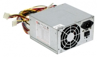 power supply PowerBox, power supply PowerBox PL-400 400W, PowerBox power supply, PowerBox PL-400 400W power supply, power supplies PowerBox PL-400 400W, PowerBox PL-400 400W specifications, PowerBox PL-400 400W, specifications PowerBox PL-400 400W, PowerBox PL-400 400W specification, power supplies PowerBox, PowerBox power supplies