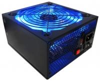 power supply PowerBox, power supply PowerBox RX-630SS 630W, PowerBox power supply, PowerBox RX-630SS 630W power supply, power supplies PowerBox RX-630SS 630W, PowerBox RX-630SS 630W specifications, PowerBox RX-630SS 630W, specifications PowerBox RX-630SS 630W, PowerBox RX-630SS 630W specification, power supplies PowerBox, PowerBox power supplies