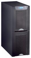 ups Powerware, ups Powerware 9155-1x8-NHS-0-32x0Ah, Powerware ups, Powerware 9155-1x8-NHS-0-32x0Ah ups, uninterruptible power supply Powerware, Powerware uninterruptible power supply, uninterruptible power supply Powerware 9155-1x8-NHS-0-32x0Ah, Powerware 9155-1x8-NHS-0-32x0Ah specifications, Powerware 9155-1x8-NHS-0-32x0Ah