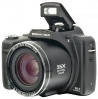 Praktica Luxmedia 20-Z35S digital camera, Praktica Luxmedia 20-Z35S camera, Praktica Luxmedia 20-Z35S photo camera, Praktica Luxmedia 20-Z35S specs, Praktica Luxmedia 20-Z35S reviews, Praktica Luxmedia 20-Z35S specifications, Praktica Luxmedia 20-Z35S
