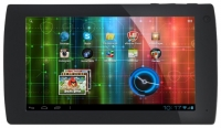 tablet Prestigio, tablet Prestigio MultiPad PMP3270B Prime, Prestigio tablet, Prestigio MultiPad PMP3270B Prime tablet, tablet pc Prestigio, Prestigio tablet pc, Prestigio MultiPad PMP3270B Prime, Prestigio MultiPad PMP3270B Prime specifications, Prestigio MultiPad PMP3270B Prime