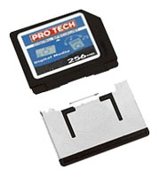 memory card Pro Tech, memory card Pro Tech DV-Reduced Multimedia Card 256MB, Pro Tech memory card, Pro Tech DV-Reduced Multimedia Card 256MB memory card, memory stick Pro Tech, Pro Tech memory stick, Pro Tech DV-Reduced Multimedia Card 256MB, Pro Tech DV-Reduced Multimedia Card 256MB specifications, Pro Tech DV-Reduced Multimedia Card 256MB