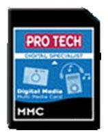 memory card Pro Tech, memory card Pro Tech Multimedia Card 256MB, Pro Tech memory card, Pro Tech Multimedia Card 256MB memory card, memory stick Pro Tech, Pro Tech memory stick, Pro Tech Multimedia Card 256MB, Pro Tech Multimedia Card 256MB specifications, Pro Tech Multimedia Card 256MB