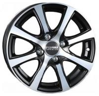 wheel Proma, wheel Proma Colosseum 5.5x14/4x100 D56.6 ET45 Diamond, Proma wheel, Proma Colosseum 5.5x14/4x100 D56.6 ET45 Diamond wheel, wheels Proma, Proma wheels, wheels Proma Colosseum 5.5x14/4x100 D56.6 ET45 Diamond, Proma Colosseum 5.5x14/4x100 D56.6 ET45 Diamond specifications, Proma Colosseum 5.5x14/4x100 D56.6 ET45 Diamond, Proma Colosseum 5.5x14/4x100 D56.6 ET45 Diamond wheels, Proma Colosseum 5.5x14/4x100 D56.6 ET45 Diamond specification, Proma Colosseum 5.5x14/4x100 D56.6 ET45 Diamond rim