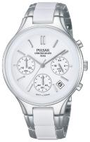 PULSAR PT3261X1 watch, watch PULSAR PT3261X1, PULSAR PT3261X1 price, PULSAR PT3261X1 specs, PULSAR PT3261X1 reviews, PULSAR PT3261X1 specifications, PULSAR PT3261X1