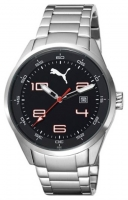 Puma PU102461006 watch, watch Puma PU102461006, Puma PU102461006 price, Puma PU102461006 specs, Puma PU102461006 reviews, Puma PU102461006 specifications, Puma PU102461006