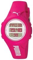 Puma PU910782002 watch, watch Puma PU910782002, Puma PU910782002 price, Puma PU910782002 specs, Puma PU910782002 reviews, Puma PU910782002 specifications, Puma PU910782002