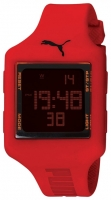 Puma PU910791005 watch, watch Puma PU910791005, Puma PU910791005 price, Puma PU910791005 specs, Puma PU910791005 reviews, Puma PU910791005 specifications, Puma PU910791005