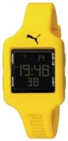 Puma PU910792003 watch, watch Puma PU910792003, Puma PU910792003 price, Puma PU910792003 specs, Puma PU910792003 reviews, Puma PU910792003 specifications, Puma PU910792003
