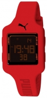 Puma PU910792006 watch, watch Puma PU910792006, Puma PU910792006 price, Puma PU910792006 specs, Puma PU910792006 reviews, Puma PU910792006 specifications, Puma PU910792006