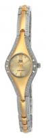 Q&Q F321-403 watch, watch Q&Q F321-403, Q&Q F321-403 price, Q&Q F321-403 specs, Q&Q F321-403 reviews, Q&Q F321-403 specifications, Q&Q F321-403