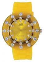 Q&Q GT59 J006 watch, watch Q&Q GT59 J006, Q&Q GT59 J006 price, Q&Q GT59 J006 specs, Q&Q GT59 J006 reviews, Q&Q GT59 J006 specifications, Q&Q GT59 J006