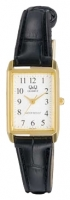 Q&Q Q045 J104 watch, watch Q&Q Q045 J104, Q&Q Q045 J104 price, Q&Q Q045 J104 specs, Q&Q Q045 J104 reviews, Q&Q Q045 J104 specifications, Q&Q Q045 J104