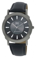 Q&Q Q360 J502 watch, watch Q&Q Q360 J502, Q&Q Q360 J502 price, Q&Q Q360 J502 specs, Q&Q Q360 J502 reviews, Q&Q Q360 J502 specifications, Q&Q Q360 J502
