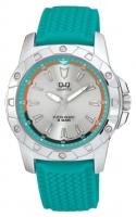 Q&Q Q798 J311 watch, watch Q&Q Q798 J311, Q&Q Q798 J311 price, Q&Q Q798 J311 specs, Q&Q Q798 J311 reviews, Q&Q Q798 J311 specifications, Q&Q Q798 J311