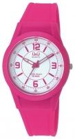 Q&Q VQ50 J015 watch, watch Q&Q VQ50 J015, Q&Q VQ50 J015 price, Q&Q VQ50 J015 specs, Q&Q VQ50 J015 reviews, Q&Q VQ50 J015 specifications, Q&Q VQ50 J015