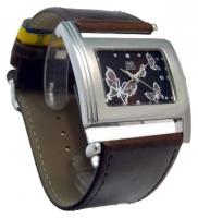 Q&Q VU29 J804 watch, watch Q&Q VU29 J804, Q&Q VU29 J804 price, Q&Q VU29 J804 specs, Q&Q VU29 J804 reviews, Q&Q VU29 J804 specifications, Q&Q VU29 J804