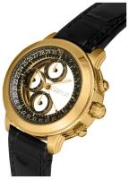 Quinting qgl55 watch, watch Quinting qgl55, Quinting qgl55 price, Quinting qgl55 specs, Quinting qgl55 reviews, Quinting qgl55 specifications, Quinting qgl55