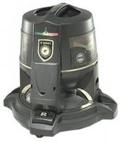 Rainbow E2 - series vacuum cleaner, vacuum cleaner Rainbow E2 - series, Rainbow E2 - series price, Rainbow E2 - series specs, Rainbow E2 - series reviews, Rainbow E2 - series specifications, Rainbow E2 - series