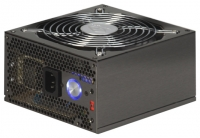 power supply RaptoxX, power supply RaptoxXRT-600ABP 600W, RaptoxX power supply, RaptoxXRT-600ABP 600W power supply, power supplies RaptoxXRT-600ABP 600W, RaptoxXRT-600ABP 600W specifications, RaptoxXRT-600ABP 600W, specifications RaptoxXRT-600ABP 600W, RaptoxXRT-600ABP 600W specification, power supplies RaptoxX, RaptoxX power supplies