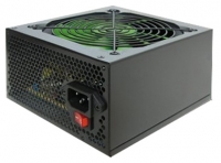 power supply RaptoxX, power supply RaptoxX RT-600P 600W, RaptoxX power supply, RaptoxX RT-600P 600W power supply, power supplies RaptoxX RT-600P 600W, RaptoxX RT-600P 600W specifications, RaptoxX RT-600P 600W, specifications RaptoxX RT-600P 600W, RaptoxX RT-600P 600W specification, power supplies RaptoxX, RaptoxX power supplies