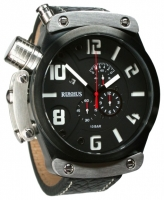 Rebosus RS015 watch, watch Rebosus RS015, Rebosus RS015 price, Rebosus RS015 specs, Rebosus RS015 reviews, Rebosus RS015 specifications, Rebosus RS015